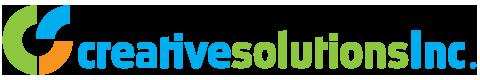 Soluciones Creativas Hispanic Company